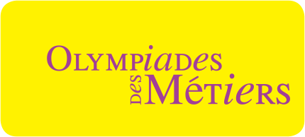 olympiades.png