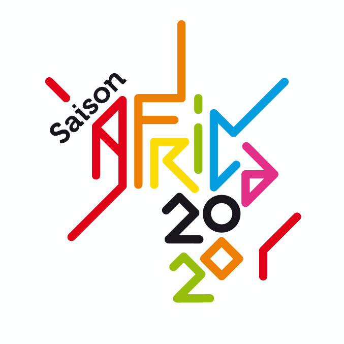 logo Africa 2020.png